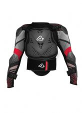 Scudo Junior Jacket 2.0 Body Armour